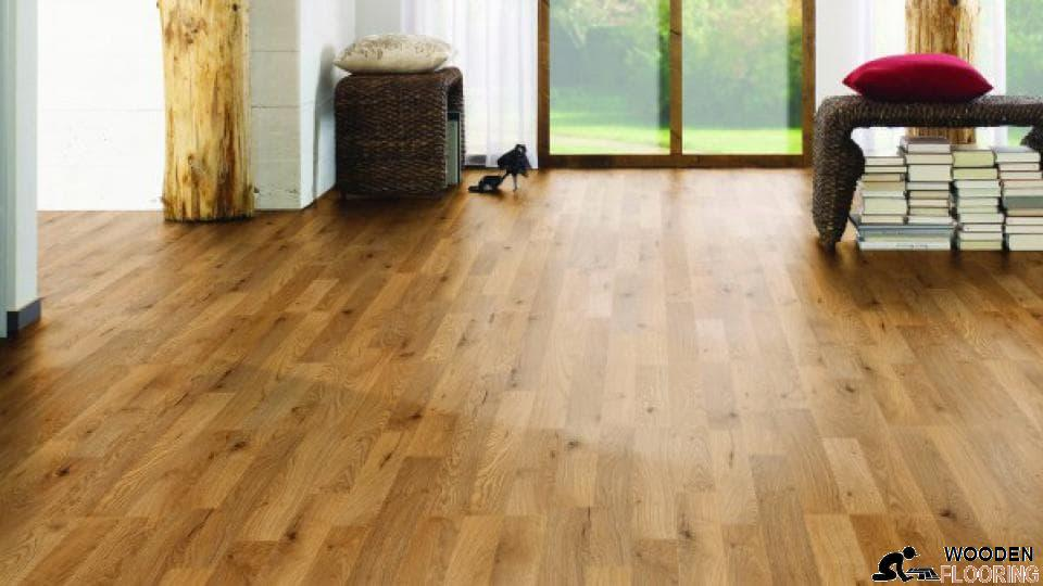 Buy Laminate Wood Flooring Dubai Abu Dhabi Uae